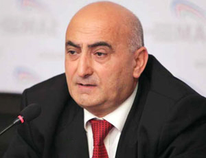 Council of Europe must fulfill its obligations to Azerbaijan - MP