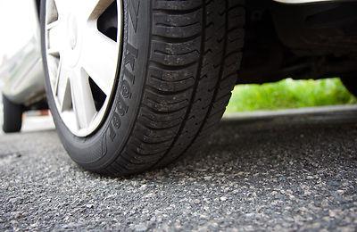 Bakıda minik avtomobili 7 yaşlı uşağı vuraraq öldürüb