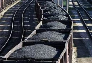 Kazakhstan's 2020 coal extraction volume exceeds plan