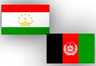 Tajikistan and Afghanistan discuss bilateral relations perspective