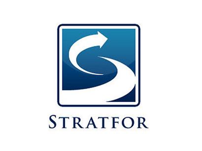 Stratfor: Yeni müharibələr harada baş tuta bilər?