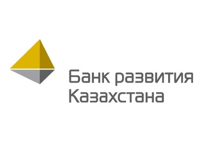 Development Bank of Kazakhstan to invest in 20 big projects over two years