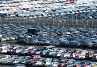 Turkey to change vehicle sale conditions