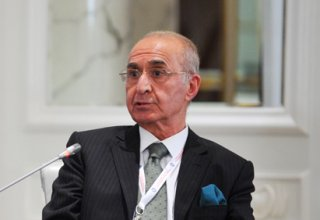 Hikmet Cetin: Nagorno-Karabakh conflict should be resolved on basis of UN resolutions