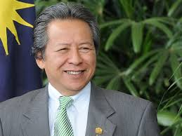 Malaysian FM to pay first official visit to Kyrgyzstan