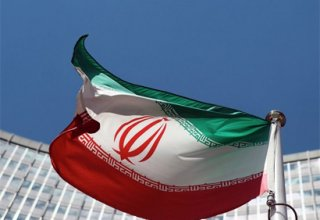 Iran not to accept surveillance on its missile program