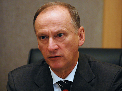 Russian Security Council rep confirms Moscow's stance on Karabakh conflict's settlement