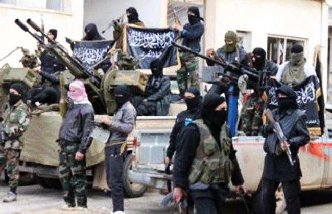 Obama El Nusra liderini öldürme emri verdi