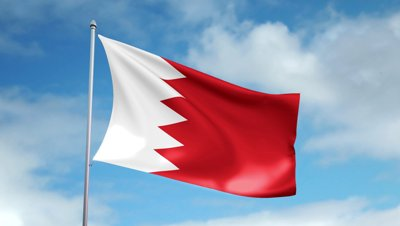 Bahrain to hold first election since 2011 protests