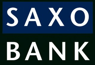 Saxo Bank: USD, JPY weak ahead of important US event risks