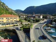 Отдых на Адриатике - природный рай Черногории, Бока-Которский залив (ФОТО, часть 2) - Gallery Thumbnail
