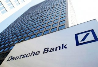 Deutsche Bank: Brexit trade costs will be 'material' deal or no deal