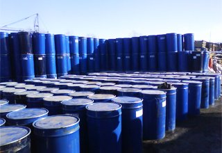 Kazakhstan approves its bitumen production plans for 2020