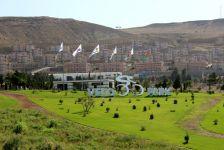 Velosiped idmanının kriterium ötüşməsi üzrə Azərbaycan birinciliyi başa çatdı (FOTO) - Gallery Thumbnail