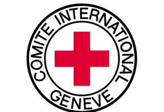 ICRC calls on Armenia, Azerbaijan to take all measures necessary to ensure that civilian life and infrastructure respected, protected