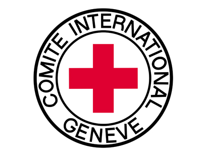 ICRC stands ready to facilitate handover of bodies of those killed within humanitarian ceasefire of Nagorno-Karabakh conflict