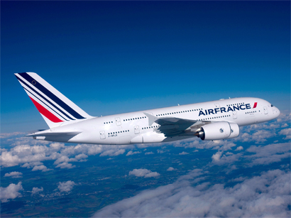 Air France unions to have until May 4 to decide over pay dispute