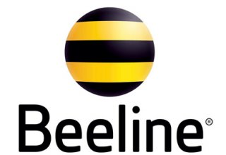 Customer base of Beeline in Uzbekistan shrinks