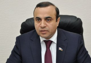 Baku's settlement must not be turned into center of extremist forces
