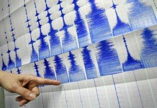 Сейсмоочаги на территории Азербайджана  активизировались после февральского землетрясения в Гаджигабульском районе – сейсмослужба