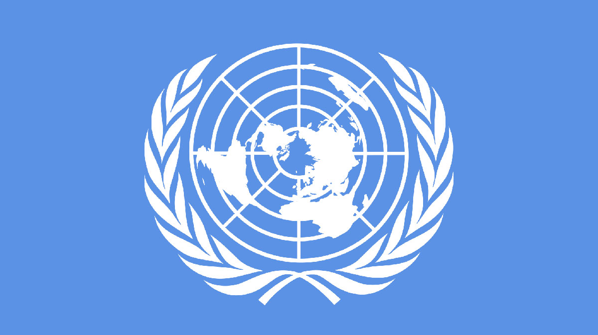 Azerbaijan to up its contribution to UN Central Emergency Response Fund