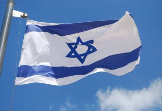 On Independence Day eve Israel's population over 9.3m