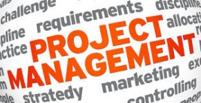Today project managers use international standards more efficiently (PHOTO) - Gallery Thumbnail