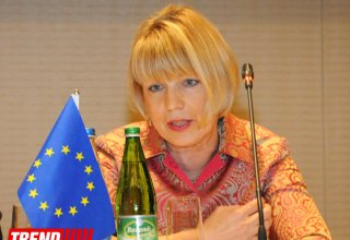 Ukrainian crisis negatively affects Eastern Partnership countries, EU commissioner says