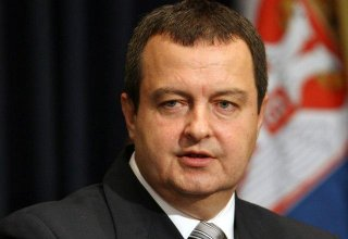 OSCE chairman to discuss Nagorno-Karabakh conflict settlement in Baku and Yerevan
