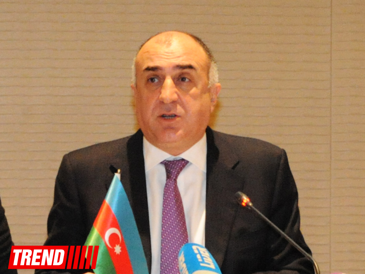 Azerbaijan established itself as reliable supplier of energy in global market