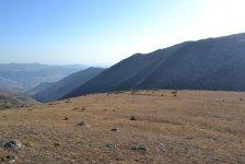 В Азербайджане обнаружены курганы, возраст которых более трех тысяч лет (ФОТО) - Gallery Thumbnail