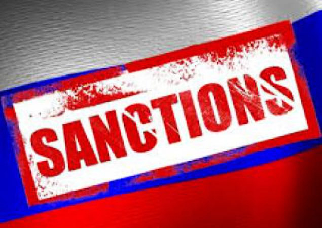 U.S., EU hit Russia with more sanctions despite Ukraine ceasefire
