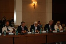 Chisinau hosts conference on territorial integrity, human rights (PHOTO) - Gallery Thumbnail