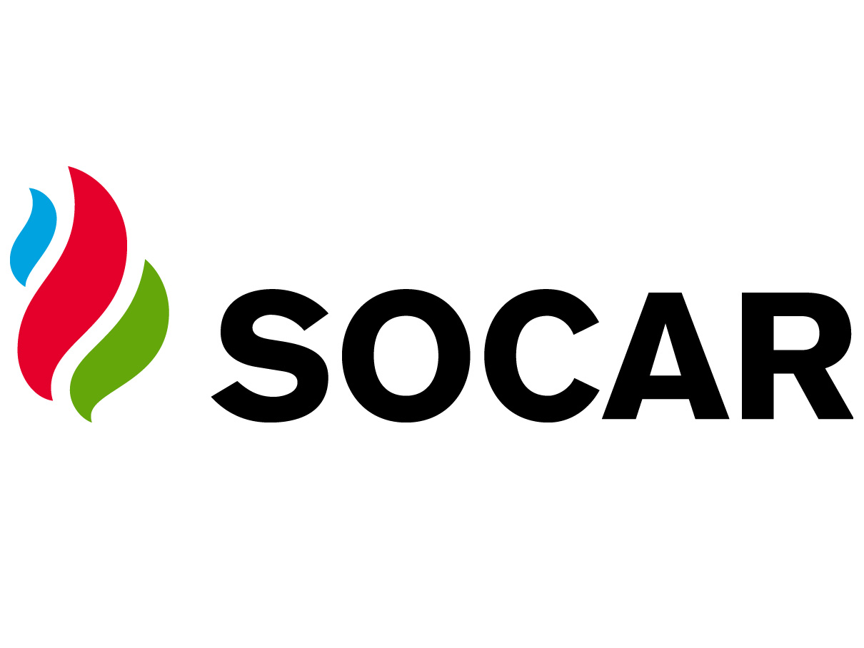 SOCAR Construction updates on Irkutsk Oil Company's project
