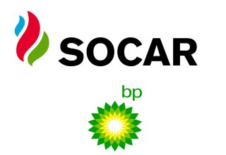 BP's associated gas deliveries to SOCAR in last decade