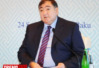 Development of human resources in Azerbaijani tax system requires long-term strategy