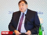 Development of human resources in Azerbaijani tax system requires long-term strategy - Gallery Thumbnail
