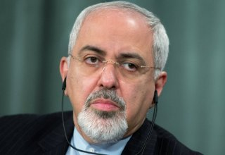 Iran says nuclear talks in very sensitive stage