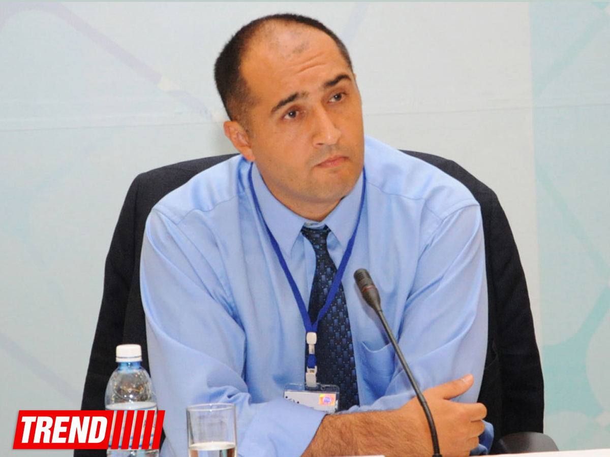 US must demonstrate new, more friendly approach to Azerbaijan - expert