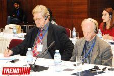 Xorvatiyanın sabiq prezidenti: Media mənsubları ikili tələyə düşürlər (FOTO) - Gallery Thumbnail