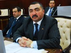Azerbaijani people's interests outweighed economic aspects – MP
