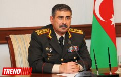 Azerbaijan plans to purchase modern military weapons from Russia (PHOTO) - Gallery Thumbnail