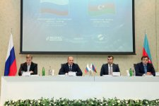 Export of Azerbaijani goods to Russia exceeds $1B in 2014 (PHOTO) - Gallery Thumbnail