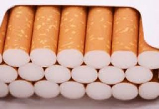 All tobacco products may be included in list of excisable goods in Azerbaijan