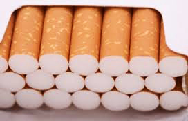 Azerbaijan raises excise tax on import of tobacco products