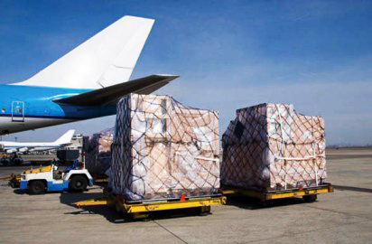 Russia delivers 17 tonnes of aid to Syria