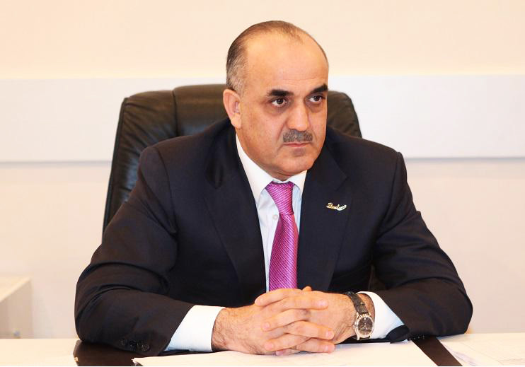 Azerbaijan kept unemployment rate at 5% in 2016: minister