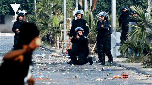 Tunisia again extends state of emergency for 3 months