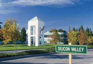 Number of Azerbaijani startups operating in Silicon Valley revealed