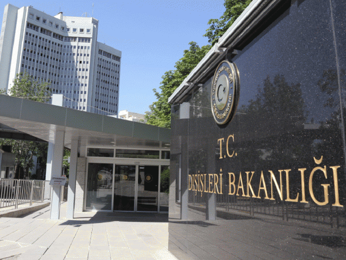 Turkic-speaking countries strengthening relations - Turkish MFA
